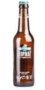 Léopold7