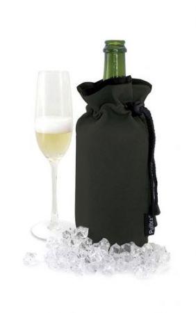 Borsa Raffredda vino