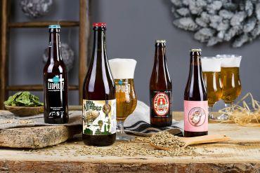 Birre dal mondo
