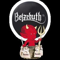 Balzebuth