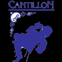 Brasserie Brouwerij Cantillon 1900