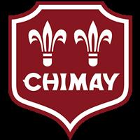Chimay Pères Trappistes