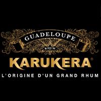 Guadeloupe Karukera