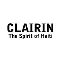 CLAIRIN - The Sprit of Haiti