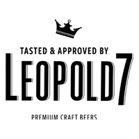 Leopold7 - Premium Craft Beers