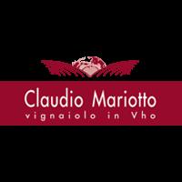 Claudio Mariotto - Vignaiolo in Vho
