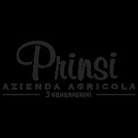 Prinsi Azienda Agricola